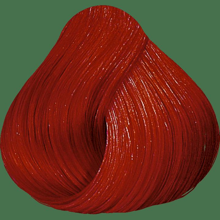 Wella Professionals Color Perfect 77/44 Louro Médio Intenso Vermelho - Coloração Permanente 60ml