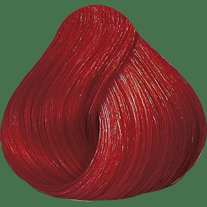 Wella Professionals Color Perfect 7/45 Louro Médio Vermelho Acaju - Coloração Permanente 60ml