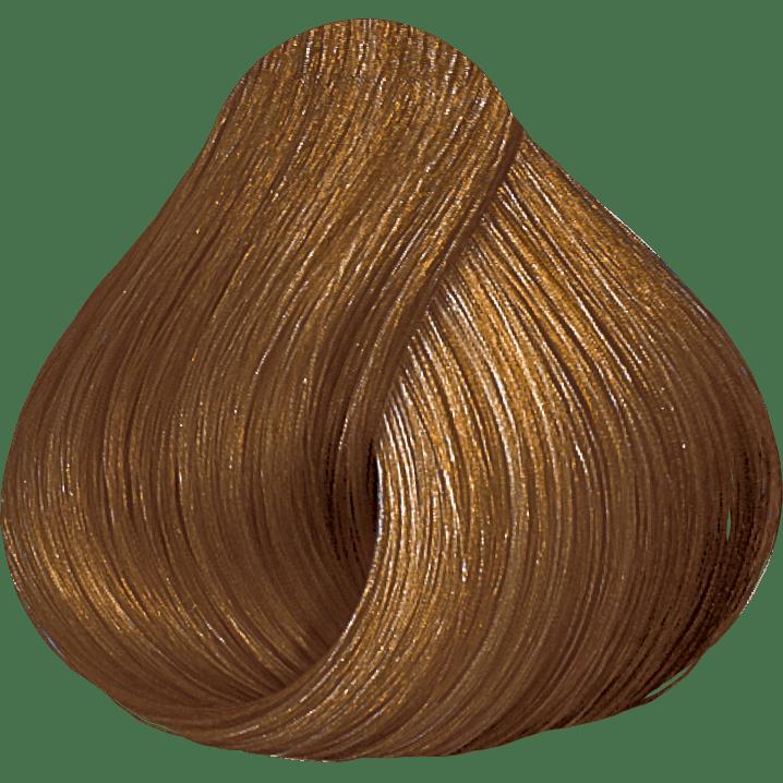 Wella Professionals Color Perfect 8/73 Louro Claro Marrom Dourado - Coloração Permanente 60ml