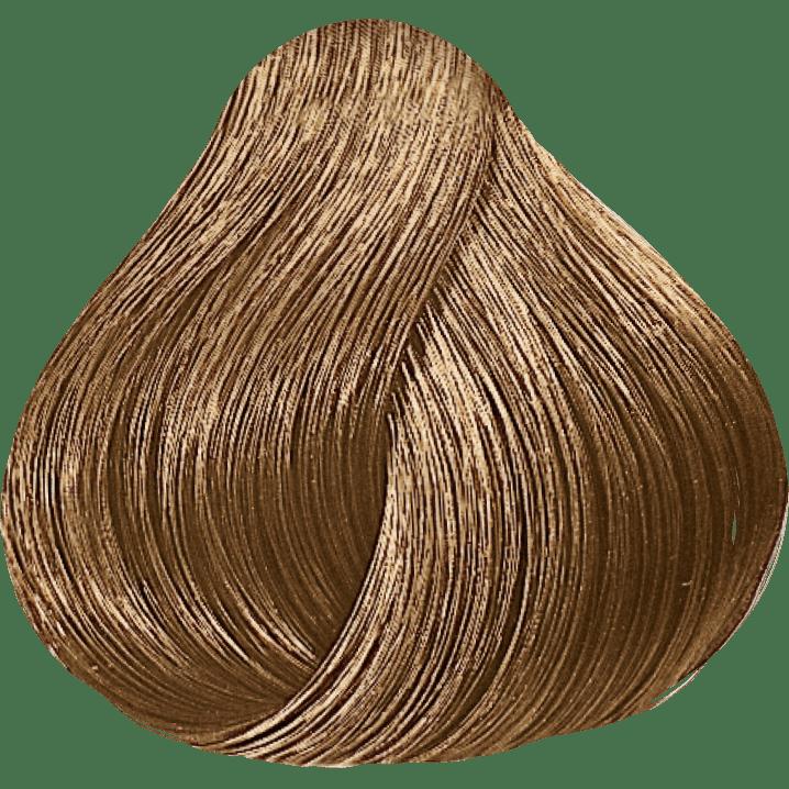 Wella Professionals Color Perfect 7/38 Louro Médio Dourado Perolado - Coloração Permanente 60ml