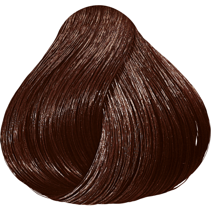 Wella Professionals Color Perfect 5/73 Castanho Claro Marrom Dourado - Coloração Permanente 60ml
