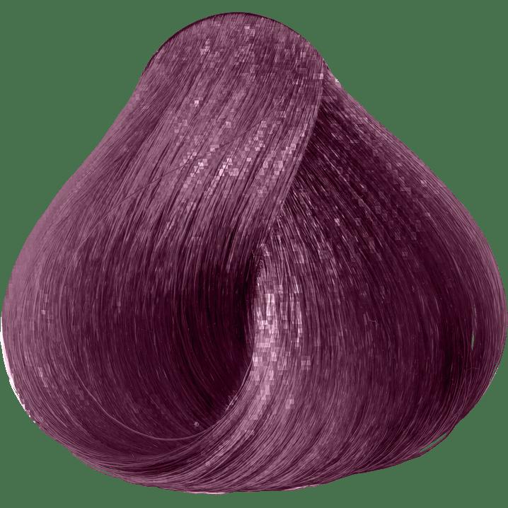 Wella Professionals Color Perfect Special Mix 0/66 Violeta Intenso - Coloração Corretora 60ml