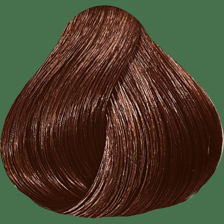 Wella Professionals Color Perfect 5/37 Castanho Claro Dourado Marrom - Coloração Permanente 60ml
