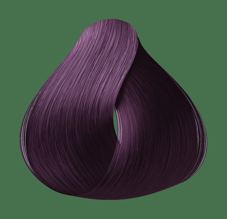 Wella Professionals Color Touch 3/66 Castanho Escuro Violeta Intenso - Tonalizante 60g