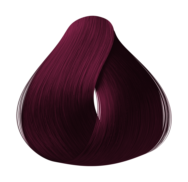 Wella Professionals Color Touch 44/65 Castanho Médio Intenso Violeta Acaju - Tonalizante 60g