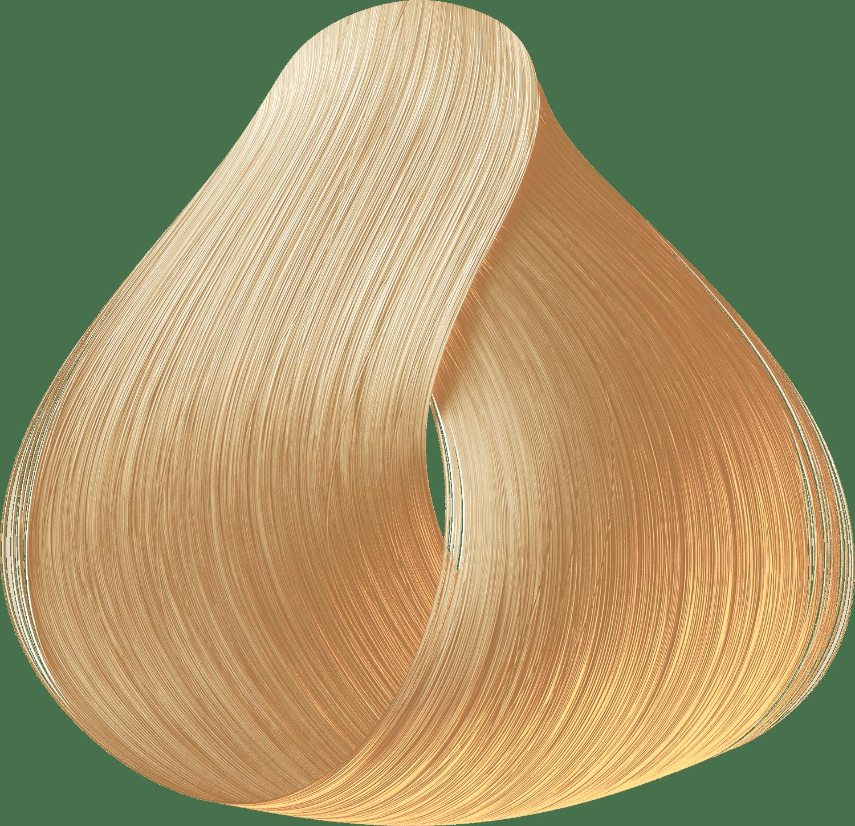 Wella Professionals Color Touch 10/73 Louro Claríssimo Marrom Dourado - Tonalizante 60g