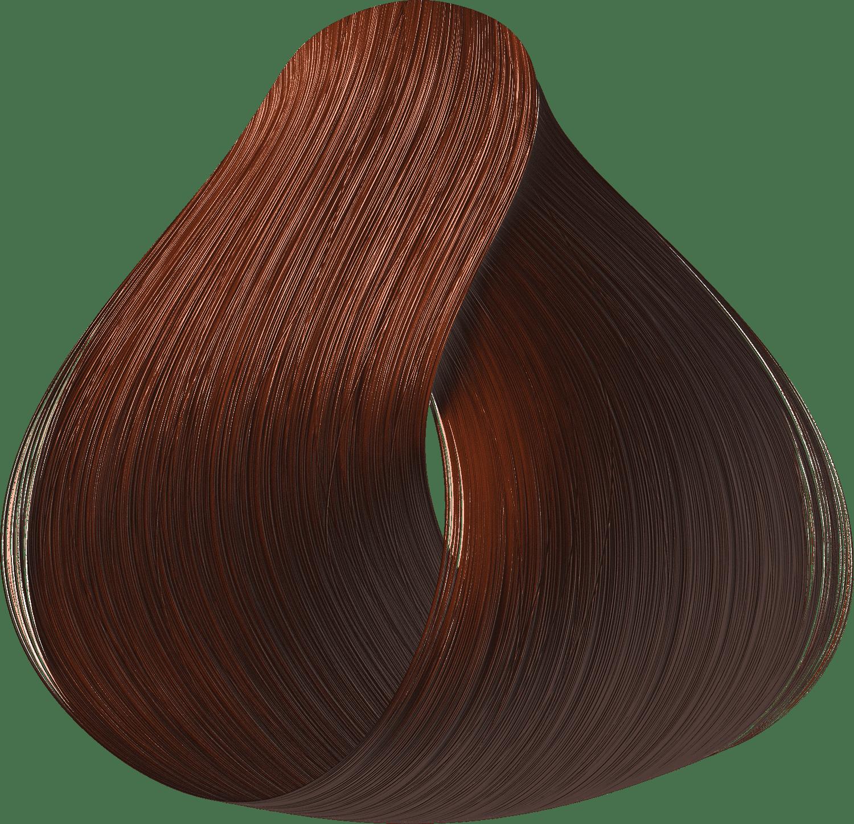 Wella Professionals Color Touch 5/37 Castanho Claro Dourado Marrom - Tonalizante 60g