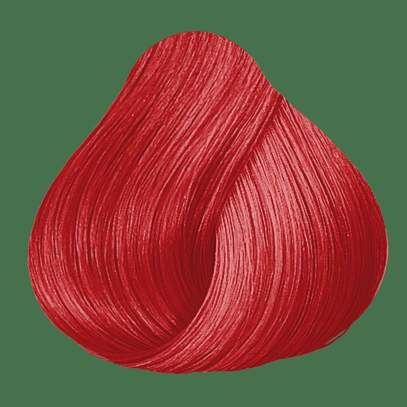 Wella Professionals Color Touch Special Mix 0/45 Magic Rubi - Tonalizante 60g