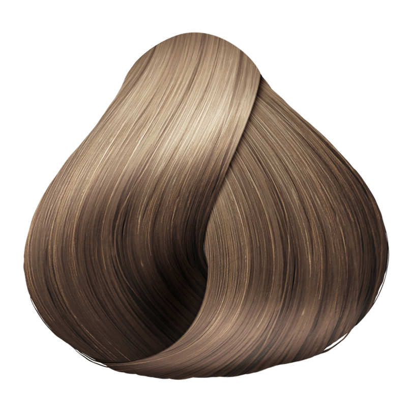 Wella Professionals Illumina Color 6/ Louro Escuro - Coloração 60ml