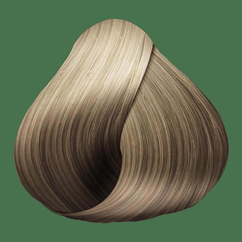 Wella Professionals Illumina Color 7/31 Louro Médio Dourado Acinzentado - Coloração 60ml