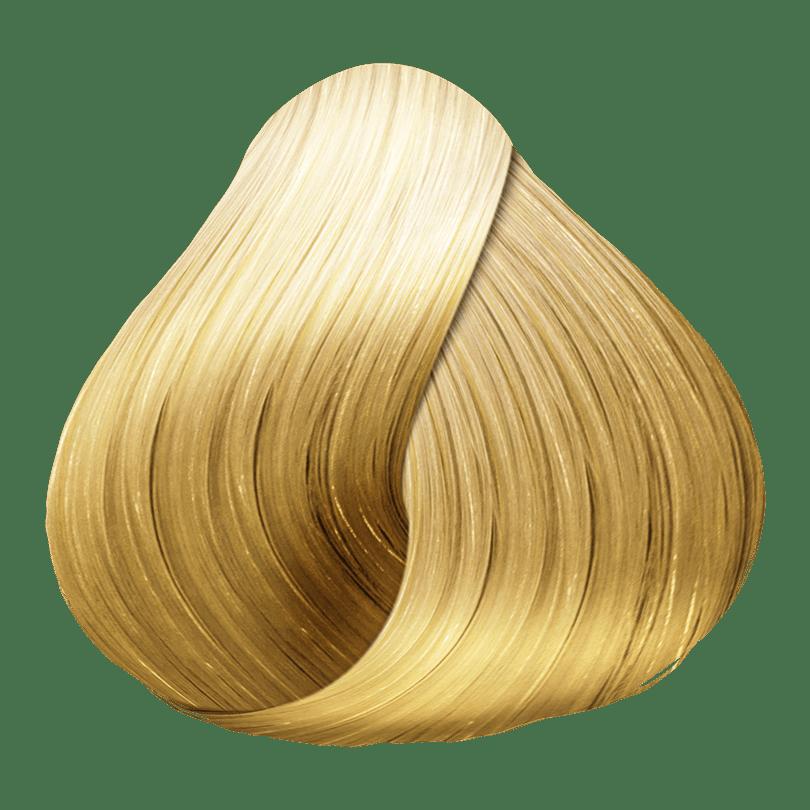 Wella Professionals Illumina Color 8/38 Louro Claro Dourado Perolado - Coloração 60ml