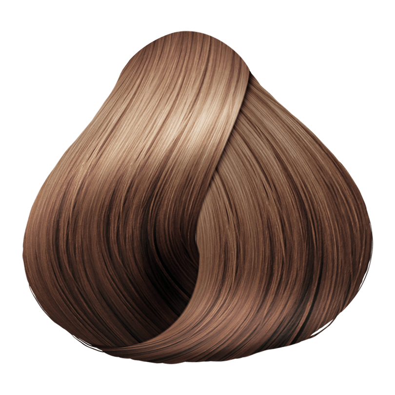 Wella Professionals Illumina Color 5/7 Castanho Claro Marrom - Coloração 60ml