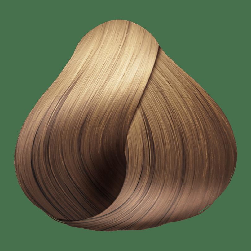 Wella Professionals Illumina Color 7/3 Louro Médio Dourado - Coloração 60ml