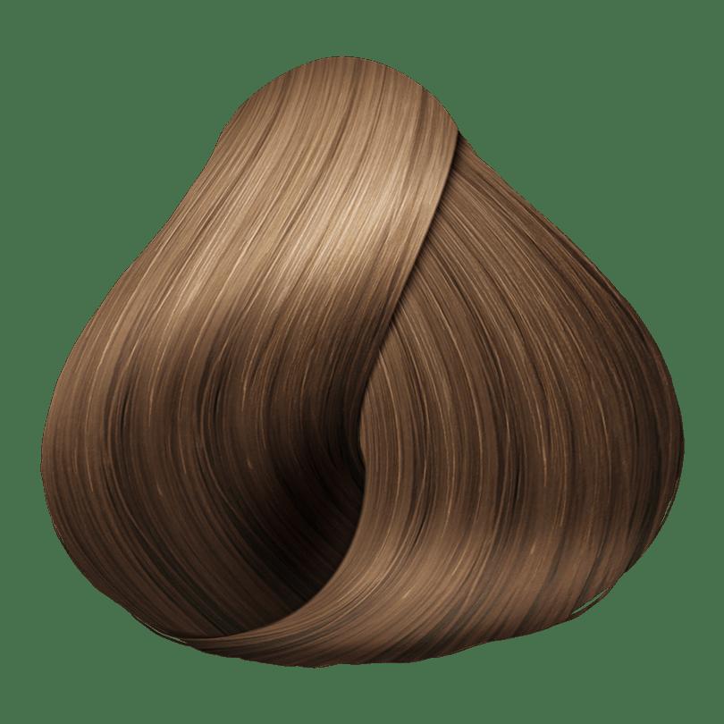 Wella Professionals Illumina Color 6/37 Louro Escuro Dourado Marrom - Coloração 60ml