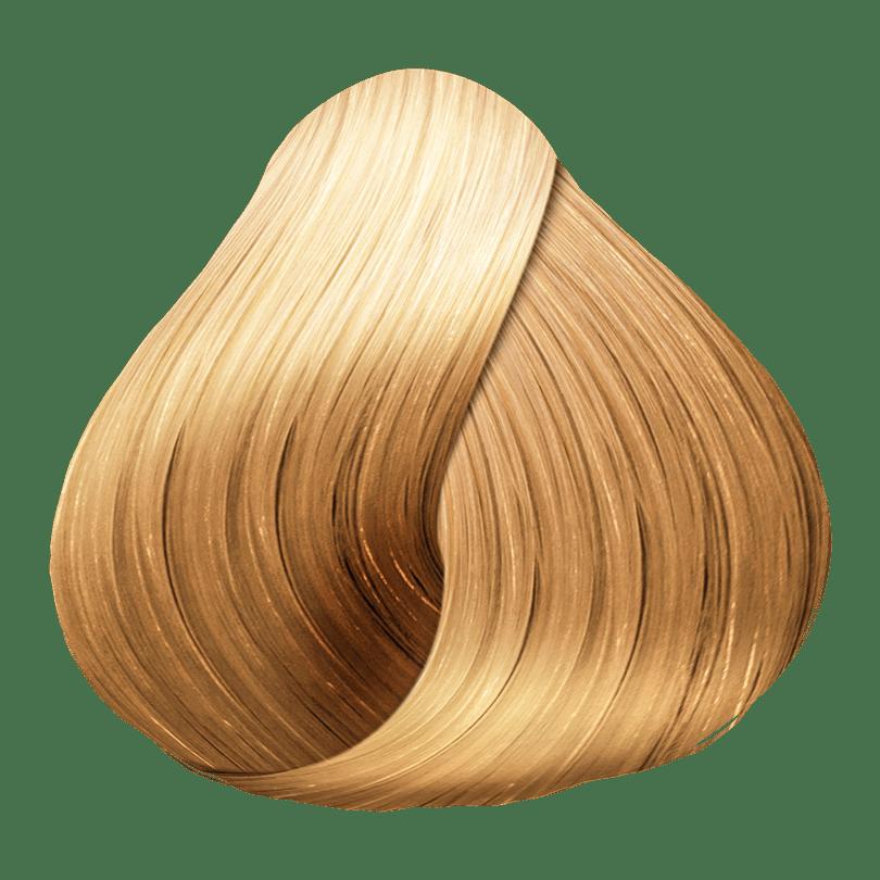 Wella Professionals Illumina Color 8/37 Louro Claro Dourado Marrom - Coloração 60ml