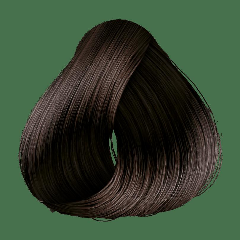 DutyColor 1.110 Preto Onix Especial - Coloração Permanente