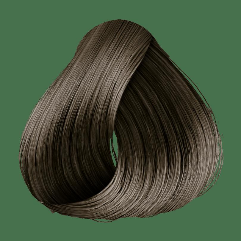 DutyColor 3.0 Castanho Escuro - Coloração Permanente