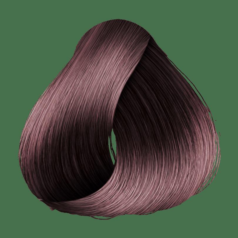 DutyColor 3.66 Acaju Púrpura - Coloração Permanente