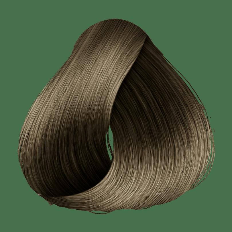 DutyColor 4.0 Castanho Médio - Coloração Permanente