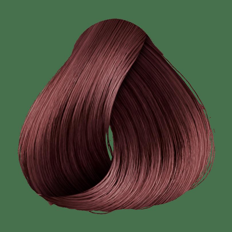 DutyColor 6.5 Acaju - Coloração Permanente