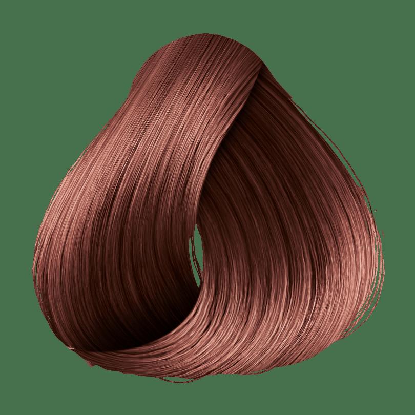 DutyColor 6.646 Cereja Especial - Coloração Permanente