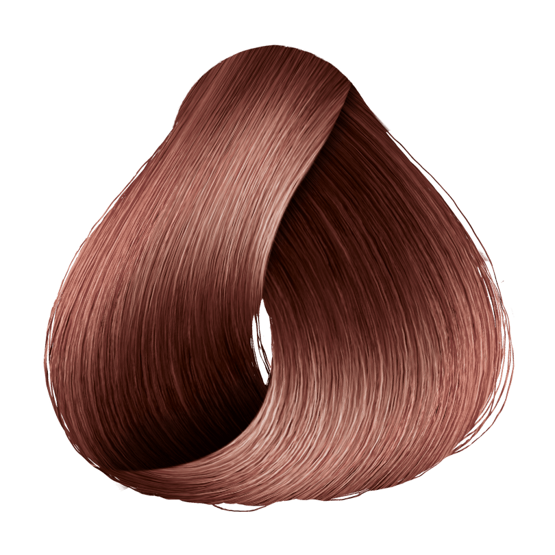 DutyColor 6.66 Vermelho Intenso - Coloração Permanente