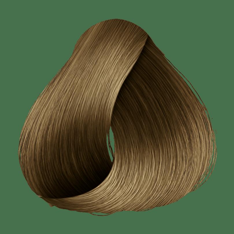 DutyColor 7.0 Louro Médio - Coloração Permanente