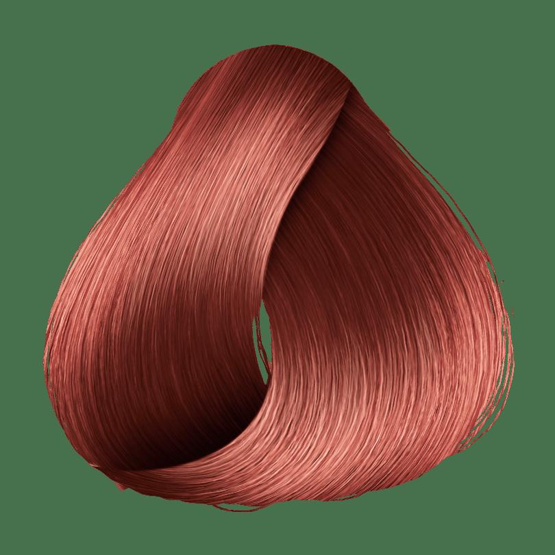 DutyColor 7.66 Vermelho Intenso - Coloração Permanente