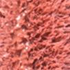 Dailus Nude 14 Edição Especial - Batom Líquido 4ml