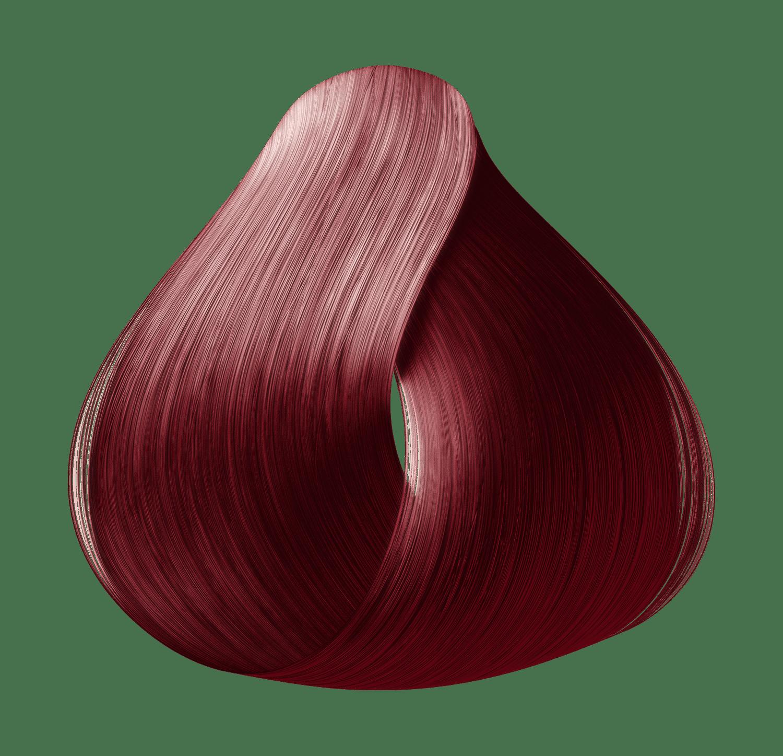 Amend Magnific Color 55.46 Amora - Coloração 200g