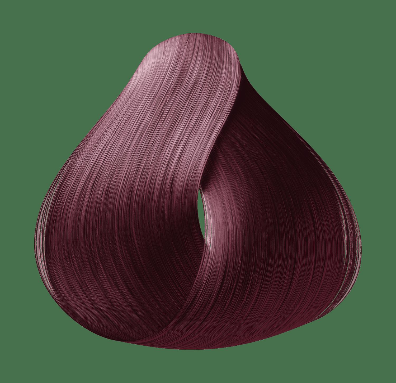 Amend Magnific Color 4.6 Castanho Borgonha - Coloração 200g