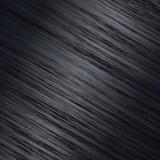 Niely Cosméticos Cor & Ton 2.0 Preto - Coloração Permanente