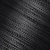 Niely Cosméticos Cor & Ton 3.0 Castanho Escuro - Coloração Permanente