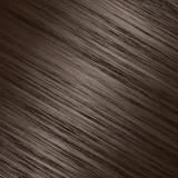 Niely Cosméticos Cor & Ton 6.0 Louro Escuro - Coloração Permanente