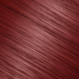 Niely Cosméticos Cor & Ton 6.66 Louro Escuro Vermelho - Coloração Permanente