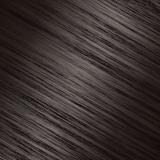 Niely Cosméticos Cor & Ton 1.110 Preto Onix - Coloração Permanente