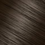 Niely Cosméticos Cor & Ton 6.1 Louro Escuro Acinzentado - Coloração Permanente