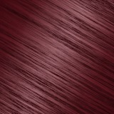 Niely Cosméticos Cor & Ton 5.546 Vermelho Amora - Coloração Permanente