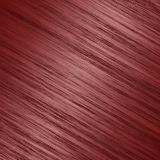 Niely Cosméticos Cor & Ton 6.646 Vermelho Cereja - Coloração Permanente