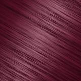Niely Cosméticos Cor & Ton 4.66 Bordeaux - Coloração Permanente