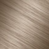 Niely Cosméticos Cor & Ton 11.11 Louro Muito Claro Prata - Coloração Permanente