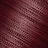 Casting Creme Gloss 426 Borgonha - Tonalizante