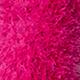 Tracta 72 Rosa - Batom Líquido Matte 6ml