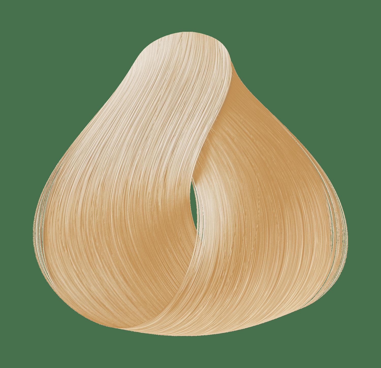 Schwarzkopf TBH True Beautiful Honest 10/56 W Ultra Louro Dourado Marrom  - Coloração Permanente 60ml