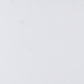Tinta Líquida Colormake Profissional Clown Branco 30ml
