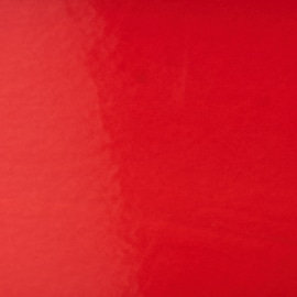 Tinta Líquida Colormake Profissional Clown Vermelho 30ml