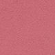o Boticário Make B. Cremoso Nude Up - Batom 3,6g
