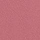 Batom Hidratante Soul Kiss Me Spring Rose FPS10 3,5g