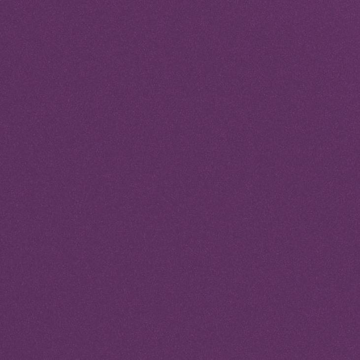 Esmalte Gel Ultra Brilho Violeta Magnífico 11ml