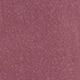 Batom Hidratante Soul Kiss Me Malva da Moda FPS10 3,5g
